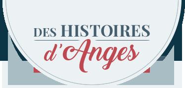 Des Histoires d'Anges - Maison d'hôtes à Tournus