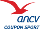ANCV Coupon Sport
