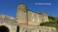 Chateau Brancion redim filigrane