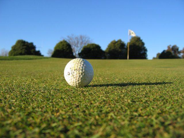 golf-ball-on-the-grass-1520778